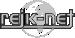 REJK-NET - Internet provider Sereď - kamerové systémy - optické riešenia
